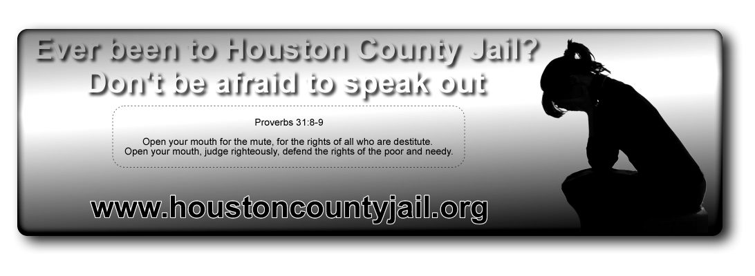 sitemap xml houston county jail dothan alabama share your