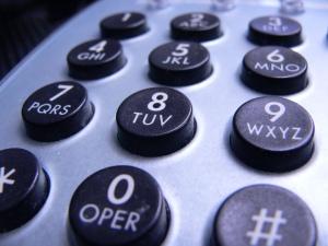 Houston County Jail Phone Calls Via Global Tel*Link