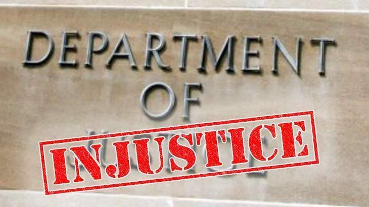 Petition Loretta Lynch to create a federal commission on wrongful convictions